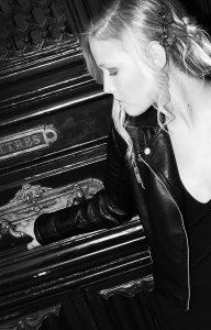 AnnMiller-Coiffure-Liege014