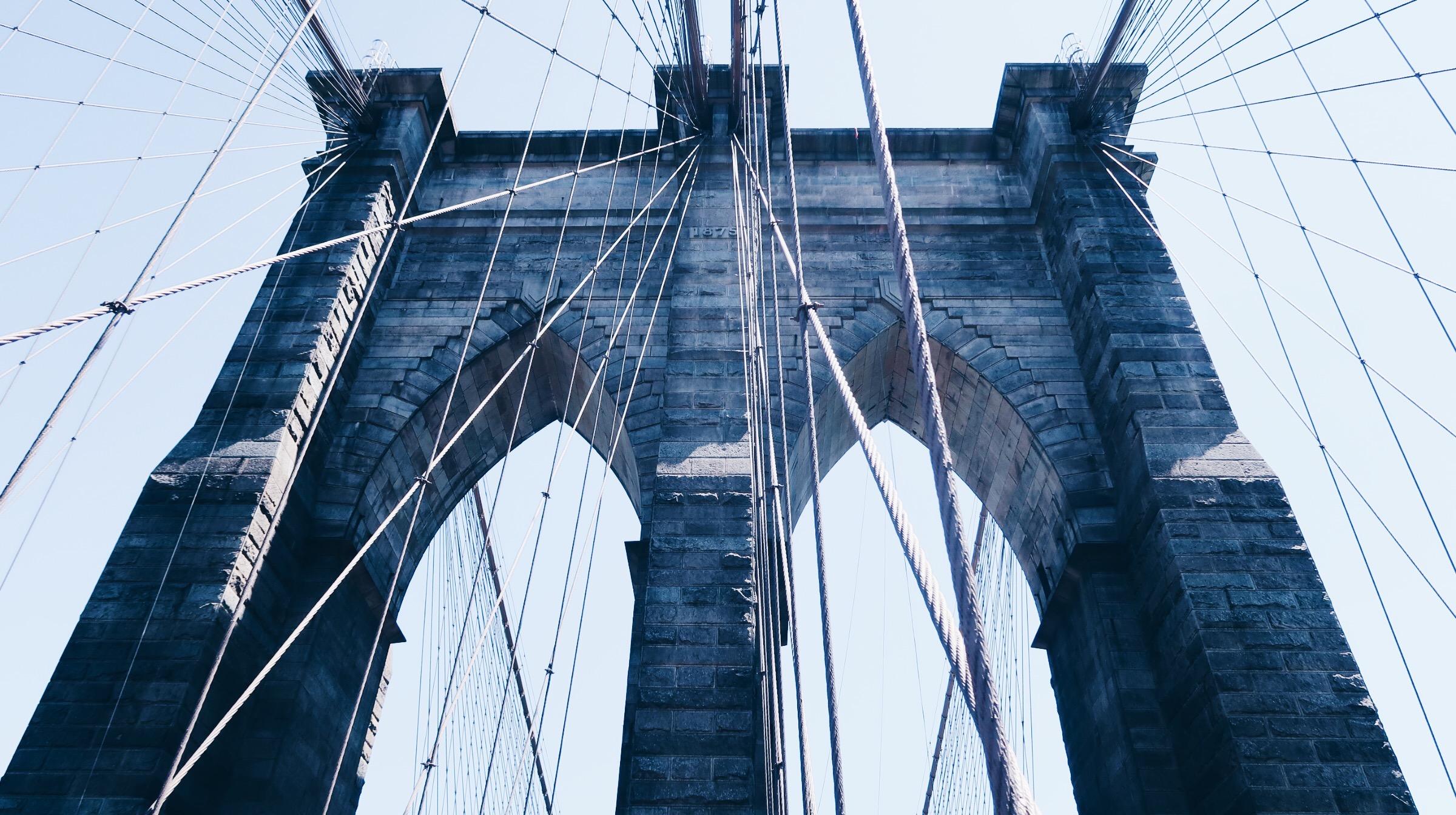 New York #2
