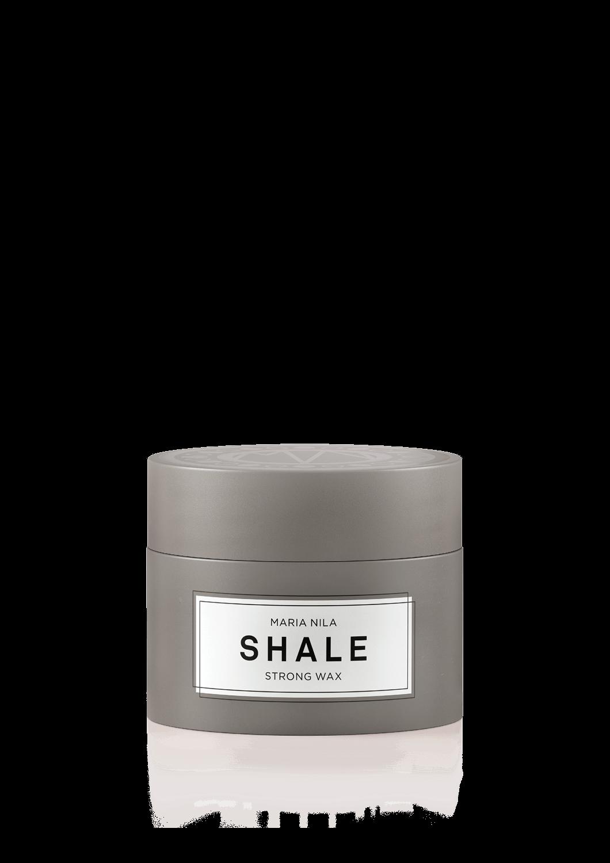 shale-100ml